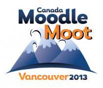 MoodleMoot ver rgb 72