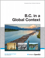 BC-in-a-Global-Context-151x196 copy