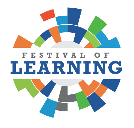 Festival_of_Learning_logo
