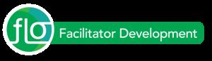 FLO Facilitator Development logo