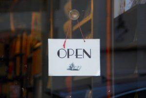 Open Educational Resources Trades Webinar @ Online