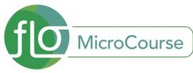 FLO-MicroCourse