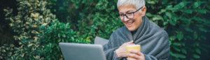 Facilitating Learning Online (FLO) - Design