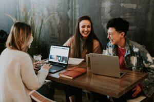 Learning Skills Workshop: Group Presentations Online