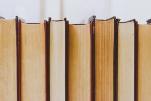 FLO MicroCourse: Digital Literacy to Fluency @ Asynchronous