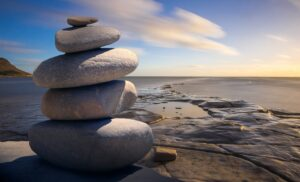Adapting to COVID-19: How Practicing Mindfulness Can Improve Your Overall Well-being
