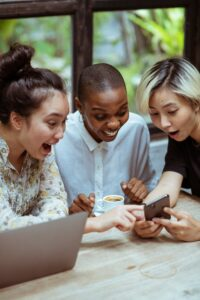 RRU Virtual Open House: A life-changing education awaits